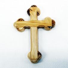 Cross R4