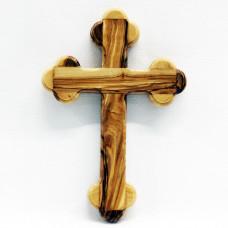 Cross R1