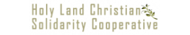 Holy Land Christian Solidarity Cooperative