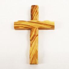 Cross L4